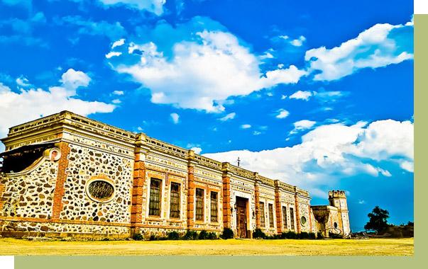fachada-hacienda